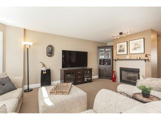 """Photo 7: 146 14154 103 Avenue in Surrey: Whalley Townhouse for sale in """"Tiffany Springs"""" (North Surrey)  : MLS®# R2447003"""