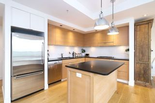 "Photo 6: 1901 1055 HOMER Street in Vancouver: Yaletown Condo for sale in ""DOMUS"" (Vancouver West)  : MLS®# R2245157"