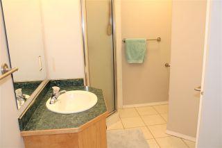 Photo 19: 302 4104 50 Avenue: Drayton Valley Condo for sale : MLS®# E4262521