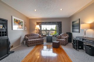 Photo 32: 1957 Pinehurst Pl in : CR Campbell River West House for sale (Campbell River)  : MLS®# 869499