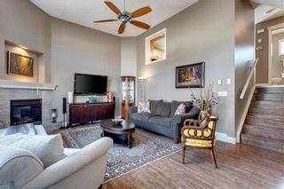 Photo 6: 298 INGLEWOOD Grove SE in Calgary: Inglewood Row/Townhouse for sale : MLS®# A1130270