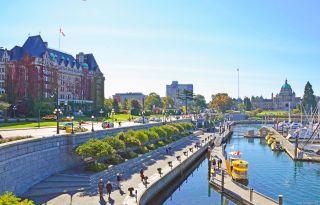 Photo 32: 1003 838 Broughton St in : Vi Downtown Condo for sale (Victoria)  : MLS®# 865585