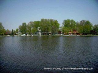 Photo 20: 56 Simcoe Road in Ramara: Rural Ramara Property for sale : MLS®# X3202866