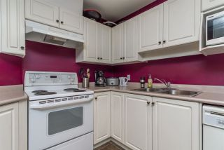 "Photo 10: 205 33728 KING Road in Abbotsford: Poplar Condo for sale in ""College Park"" : MLS®# R2150276"