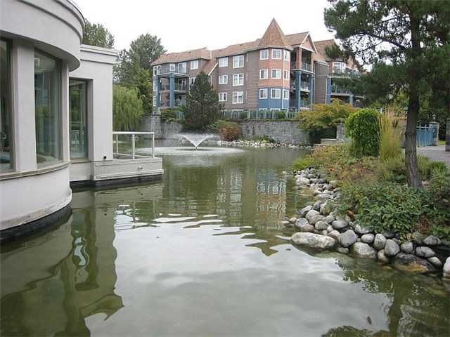 Photo 9: Photos: # 305 1200 EASTWOOD ST in Coquitlam: North Coquitlam Condo for sale : MLS®# V849106