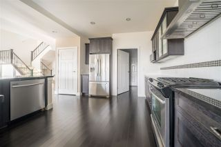 Photo 8: 1507 SHORE VIEW Place in Coquitlam: Burke Mountain House for sale : MLS®# R2542292