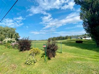 Photo 24: 812 Durham Road in Scotsburn: 108-Rural Pictou County Residential for sale (Northern Region)  : MLS®# 202122165