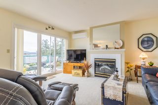 Photo 7: 981 Highview Terr in : Na South Nanaimo Row/Townhouse for sale (Nanaimo)  : MLS®# 884715