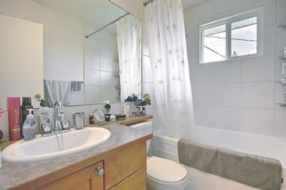 Photo 11: 1308 Pennsburg Road SE in Calgary: Penbrooke Meadows Detached for sale : MLS®# A1119031