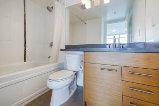 """Photo 29: 2703 7090 EDMONDS Street in Burnaby: Edmonds BE Condo for sale in """"REFLECTIONS"""" (Burnaby East)  : MLS®# R2593626"""