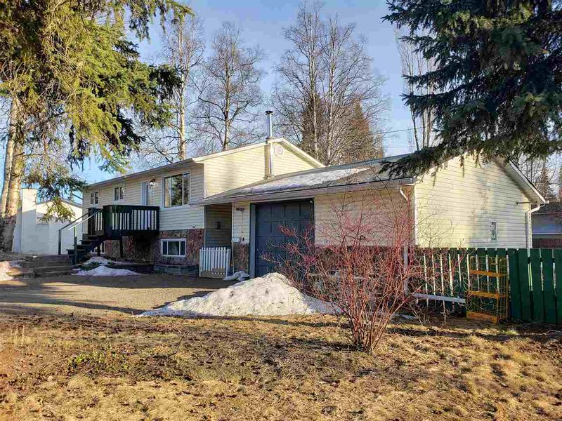 FEATURED LISTING: 6121 BIRCHWOOD Crescent Prince George