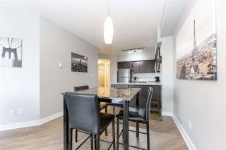 Photo 6: 2704 10152 104 Street in Edmonton: Zone 12 Condo for sale : MLS®# E4220886