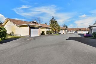 Photo 2: 40 9933 Chemainus Rd in : Du Chemainus Row/Townhouse for sale (Duncan)  : MLS®# 870379
