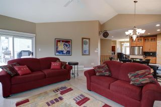 Photo 37: 914 BLACKMUD CREEK Crescent in Edmonton: Zone 55 House for sale : MLS®# E4241785