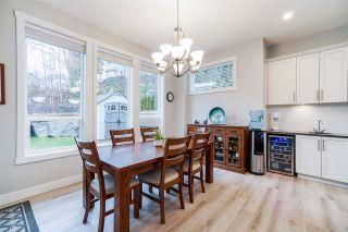 "Photo 16: 13469 NELSON PEAK Drive in Maple Ridge: Silver Valley House for sale in ""Nelson Peak"" : MLS®# R2541666"