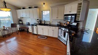 Photo 9: 28 Fairmont Place S: Lethbridge Detached for sale : MLS®# A1092454