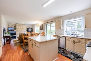 """Photo 11: 8378 143A Street in Surrey: Bear Creek Green Timbers House for sale in """"BROOKSIDE"""" : MLS®# R2557306"""