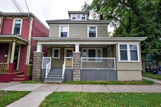 Photo 1: 6072 Jubilee Road in Halifax: 2-Halifax South Residential for sale (Halifax-Dartmouth)  : MLS®# 202123912