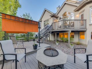 Photo 44: 23 DISCOVERY RIDGE Lane SW in Calgary: Discovery Ridge Detached for sale : MLS®# A1074713