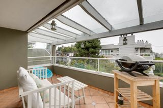 """Photo 22: 304 1665 ARBUTUS Street in Vancouver: Kitsilano Condo for sale in """"The Beaches"""" (Vancouver West)  : MLS®# R2612663"""