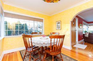 Photo 27: 801 Trunk Rd in : Du East Duncan House for sale (Duncan)  : MLS®# 865679