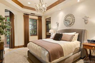 Photo 33: LA JOLLA House for sale : 6 bedrooms : 1904 Estrada Way