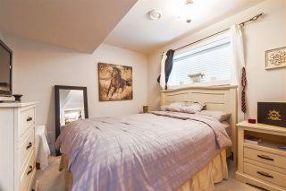 Photo 17: 2259 165 Street in Surrey: Grandview Surrey 1/2 Duplex for sale (South Surrey White Rock)  : MLS®# R2386080