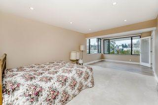 "Photo 18: 315 15275 19TH Avenue in Surrey: King George Corridor Condo for sale in ""Village Terrace"" (South Surrey White Rock)  : MLS®# R2596957"