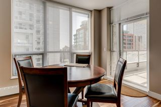 Photo 9: 619 222 RIVERFRONT Avenue SW in Calgary: Chinatown Apartment for sale : MLS®# A1102537