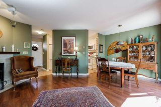 "Photo 11: 51 98 BEGIN Street in Coquitlam: Maillardville Townhouse for sale in ""LE PARC"" : MLS®# R2568192"