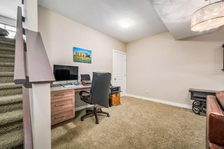 Photo 20: 1771 Legacy Circle SE in Calgary: Legacy Detached for sale : MLS®# A1043312