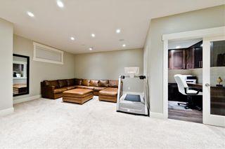 Photo 19: 2230 26 ST SW in Calgary: Killarney/Glengarry House for sale : MLS®# C4275209