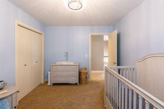 Photo 25: 34 Canyon Road: Fort Saskatchewan House for sale : MLS®# E4257902