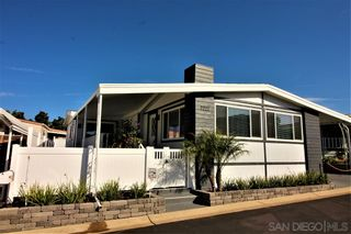 Photo 1: CARLSBAD WEST Mobile Home for sale : 2 bedrooms : 7222 San Benito #348 in Carlsbad