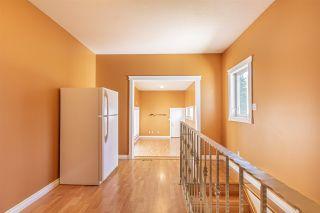 Photo 18: 235 Birch Avenue: Cold Lake House for sale : MLS®# E4243148