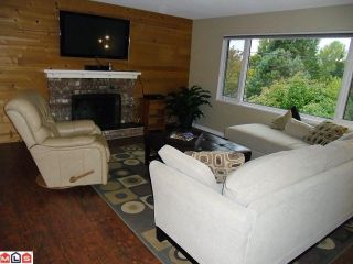 Photo 42: 10364 SKAGIT Drive in Delta: Nordel House for sale (N. Delta)  : MLS®# F1226520