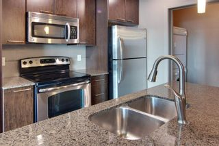 Photo 8: 906 220 12 Avenue SE in Calgary: Beltline Apartment for sale : MLS®# A1104835