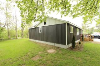 Photo 5: 72 Driftwood Shores Road in Kawartha Lakes: Rural Eldon House (Bungalow) for sale : MLS®# X3506805
