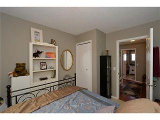 Photo 32: 10 GLENPATRICK Crescent: Cochrane House for sale : MLS®# C4094257