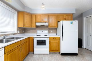 Photo 20: 935 115 Street NW in Edmonton: Zone 16 House for sale : MLS®# E4261959