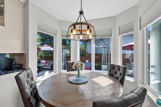 Photo 8: 1483 136 Street in Surrey: Crescent Bch Ocean Pk. 1/2 Duplex for sale (South Surrey White Rock)  : MLS®# R2622071