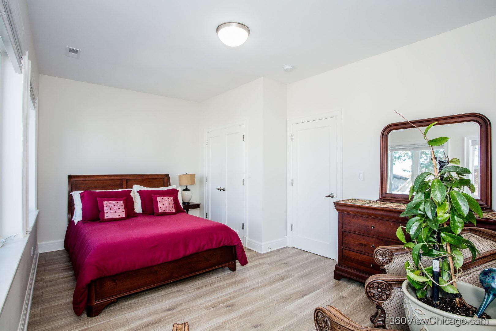 Photo 26: Photos: 1733 Troy Street in Chicago: CHI - Humboldt Park Residential for sale ()  : MLS®# 10911567
