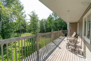 Photo 17: 505 Brow of Mountain Road in Aylesford Mountain: 404-Kings County Residential for sale (Annapolis Valley)  : MLS®# 202121492