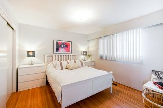 Photo 18: 57 S ELLESMERE Avenue in Burnaby: Capitol Hill BN House for sale (Burnaby North)  : MLS®# R2516305