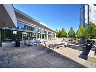 Photo 11: 1109 1009 EXPO Boulevard in Vancouver: Yaletown Condo for sale (Vancouver West)  : MLS®# R2054626