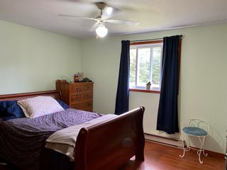 Photo 19: 2160 Black River Road in Wolfville: 404-Kings County Residential for sale (Annapolis Valley)  : MLS®# 202116965