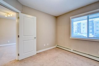 Photo 23: 412 20 Kincora Glen Park NW in Calgary: Kincora Apartment for sale : MLS®# A1144982