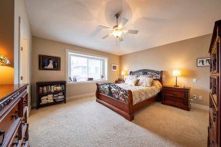 Photo 14: 20397 WICKLUND Avenue in Maple Ridge: Northwest Maple Ridge House for sale : MLS®# R2383514