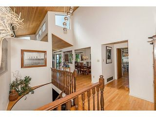 Photo 17: 2323 OTTAWA Ave in West Vancouver: Home for sale : MLS®# V1135947