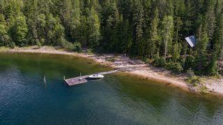 Photo 9: #1 Turtle Bay in Mara Lake: MARA Lake Turtle Bay House for sale (Sicamous)